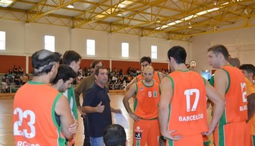 BC Barcelos desiste da LPB