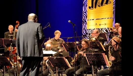 Guimarães Jazz termina com chave de ouro
