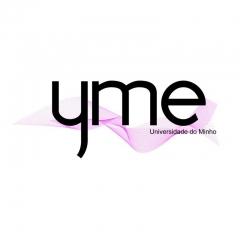 Empresa da UM procura novos colaboradores