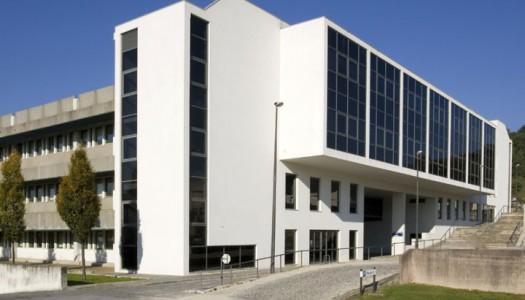 Relatório garante que não há radioatividade na Escola de Ciências
