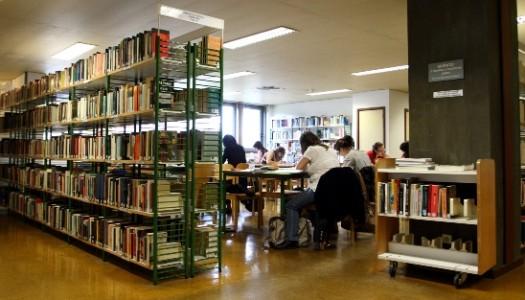 Rede de Bibliotecas de Braga explora a literacia no novo ano letivo