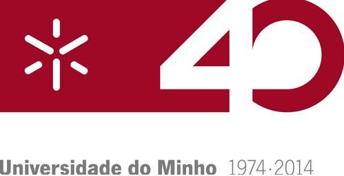 Universidade do Minho cumpre 40 anos com programa especial
