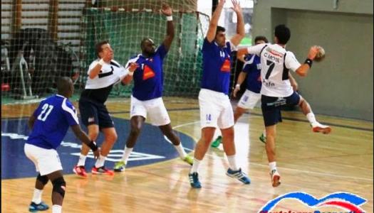 AC Fafe sofre derrota pesada perante o Belenenses