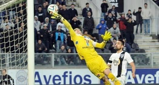 Vitória SC – Gil Vicente, 0-0 (destaques)