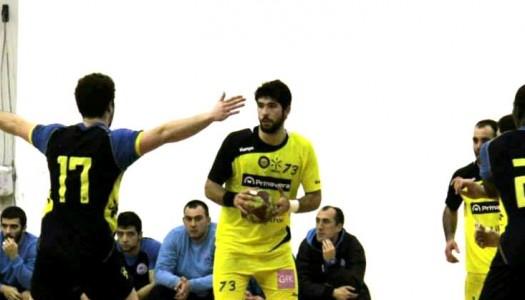 ABC de Braga segue em frente na Taça