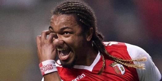 SC Braga de regresso às vitórias
