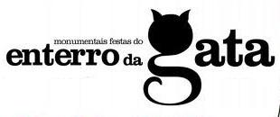 Saída da Troika de Portugal inspira festividades do Enterro da Gata