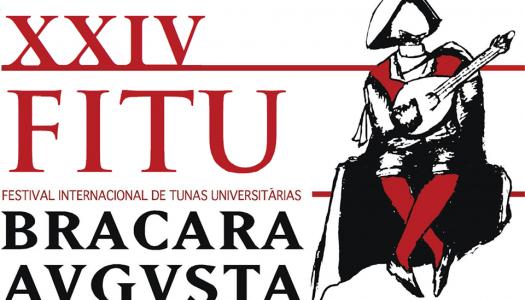 XXIV FITU Bracara Avgvsta
