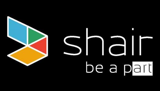 Braga acolhe shair: um novo portal para vender arte
