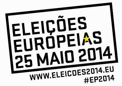 Como foi a participação dos alunos da UM nas Eleições Europeias?