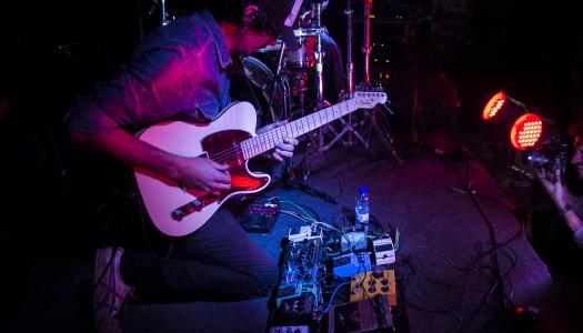 "Braga Music Week vai ""inundar Braga de música"""