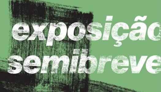 Exposição Semibreve divulga arte digital nortenha