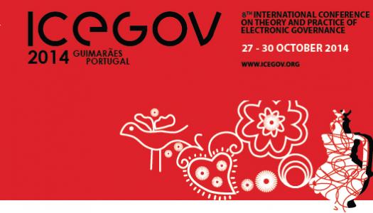 Guimarães acolhe Conferência Internacional de Governação Eletrónica