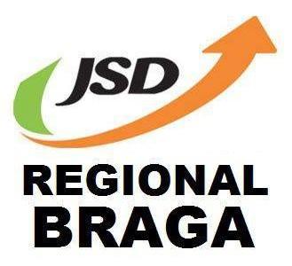 JSD Regional de Braga: Eleições mobilizam vários estudantes da UMinho