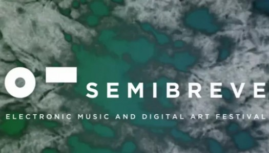 "Festival ""Semibreve"" regressa a Braga na 4ª edição"