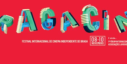 Festival Bragacine com fraca adesão