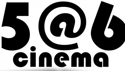 """Ciclo de cinema """"Quintas às seis"""" começa com """"State of Play"""""""