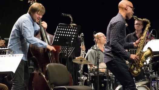 Guimarães Jazz despede-se da Cidade Berço
