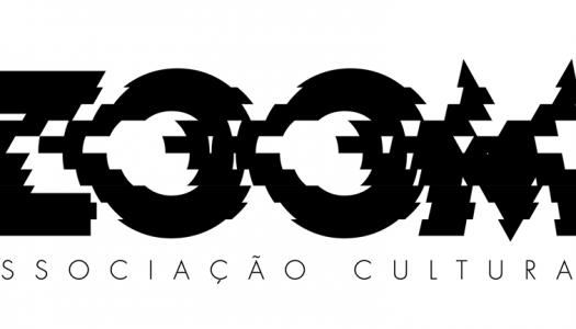 ZOOM: há dez anos a apoiar a cultura em Barcelos