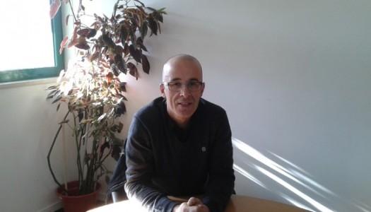 José Manuel Fernandes é o novo administrador da UMinho