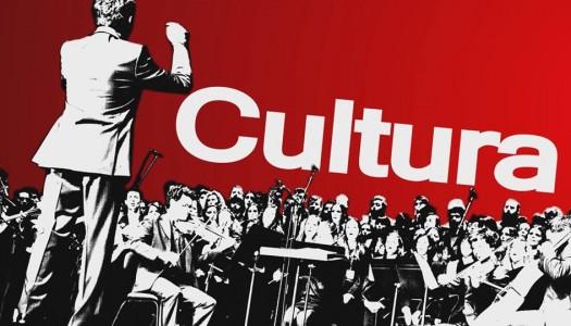 A cultura no Minho: o que deu que falar em 2014?