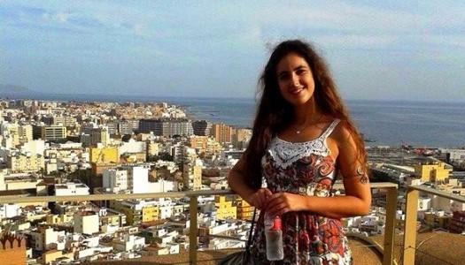 Vale Almería!