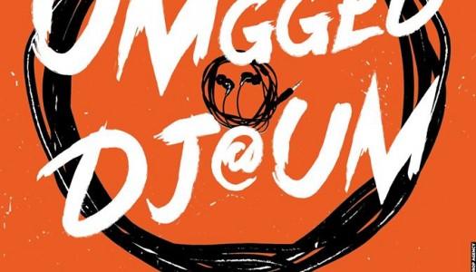 UMplugged e DJ@UM: Concurso de bandas de garagem e DJs está de volta