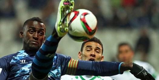 Moreirense-FC Porto, 0-2 (destaques)