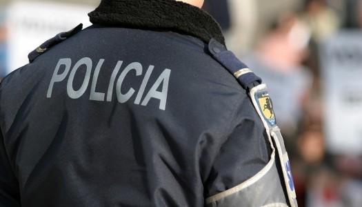 PSP reforça segurança nos campi da UMinho