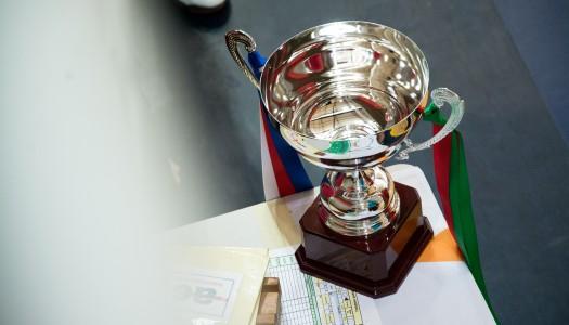 Portugal campeão europeu de andebol adaptado