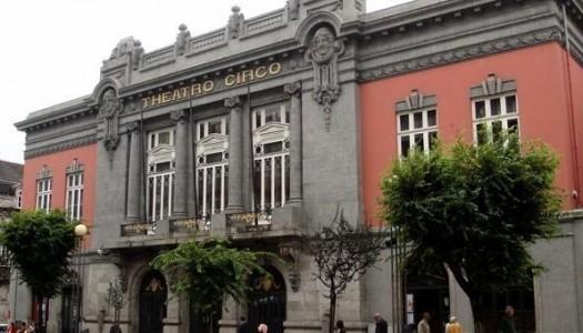 Braga: um guia cultural para quem chega à cidade dos arcebispos