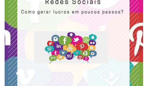 Marketing e Redes Sociais em destaque no campus de Gualtar
