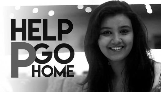 Estudante nepalesa da UMinho vai apoiar reconstrução do país