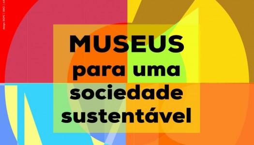 Dia Internacional dos Museus regista grande adesão por parte da população bracarense