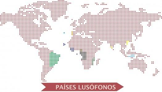 Alunos Erasmus partilham experiências no Dia da Língua Portuguesa e da Cultura na CPLP