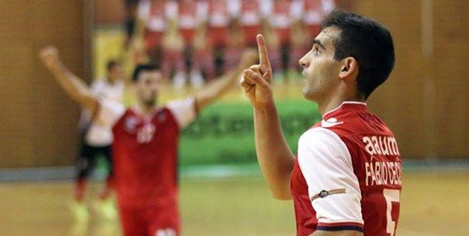 f0d35ded2a Fábio Cecílio é a primeira venda de sempre do SC Braga AAUM