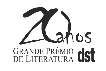Luísa Costa Gomes recebe o Grande Prémio de Literatura dst