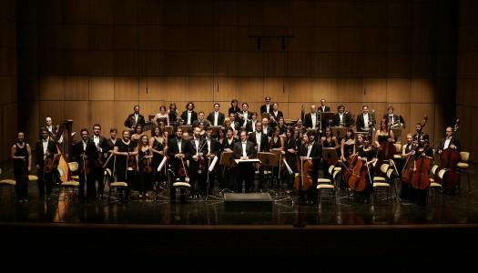 Orquestra do Norte regressa ao Centro Cultural Vila Flor no Dia Mundial da Música