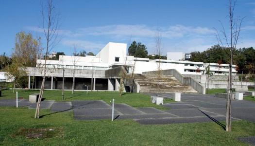 Escola de Arquitetura inaugura Reprografia