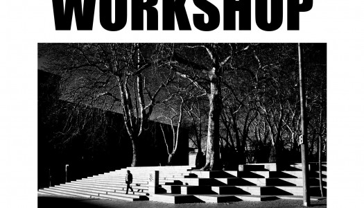 Mosteiro de Tibães promove 'workshop' de fotografia