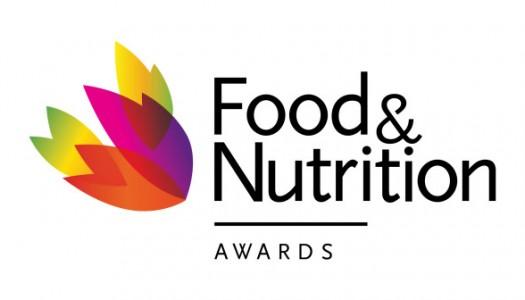 UMinho premiada por tecnologia alimentar inovadora