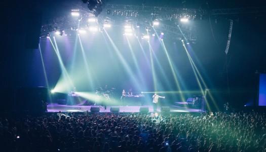 Guimarães recebe Festival RTP da Canção 2018