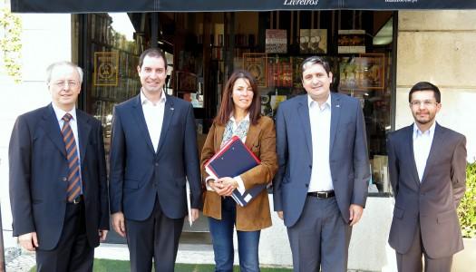 Paulus Editora compra Multinova