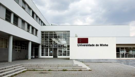 UMinho devolve taxa de 300 euros a alunos de doutoramento