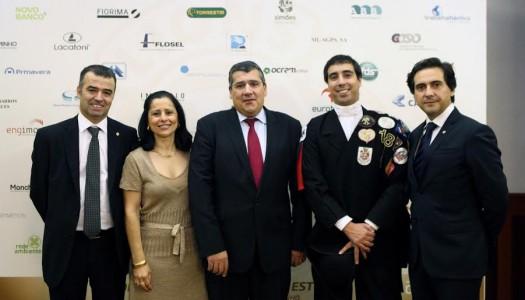 Lions Clube de Braga atribui 60 bolsas de estudo a estudantes do ensino superior