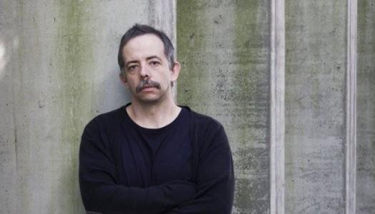 """Professor da Universidade do Minho é galardoado com """"Prémio de Crítica e Ensaística de Arte e Arquitetura"""""""