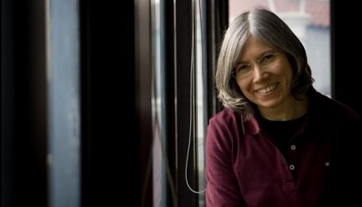 Antiga professora da UMinho lança movimento sobre despenalização da  morte assistida