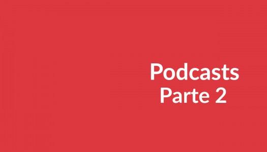 Podcast de Crítica III – Parte 2