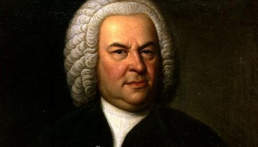 Casa da Música tem ciclo barroco com Bach como figura de destaque
