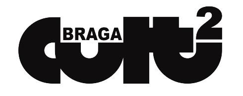 Projeto BragaCult2 organiza Oficina de Leitura e Interpretação